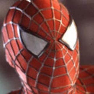 İnanılmaz Örümcek Adam 2 Eleştirisi
