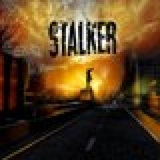 Yeni S.T.A.L.K.E.R. DirectX 11 Görüntüleri