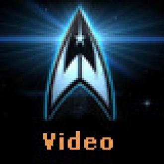 Star Trek Uzay Savaşlarında İddialı
