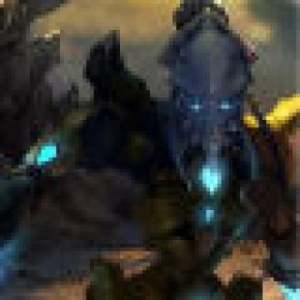 Starcraft 2 Hala Bekletiyor