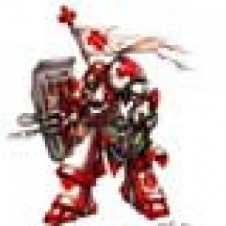 StarCraft 1.16 Yaması Yayınlandı