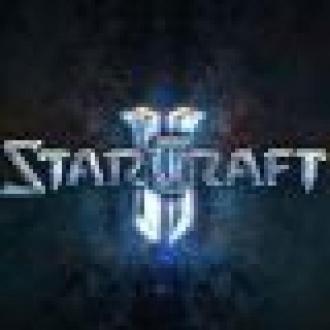 StarCraft 2 Teknoloji Ağacı Açıklandı