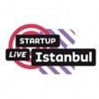 Startup Live İstanbul Sonuçlandı