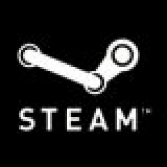 Steam Şimdi de Mac'te!