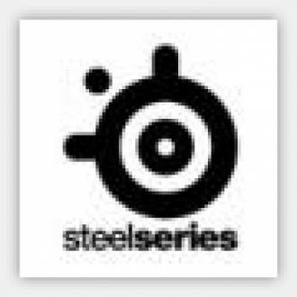 SteelSeries'den Sensei Geliyor