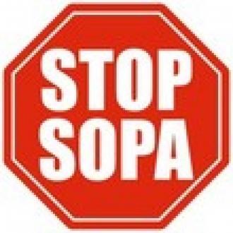SOPA'dan sonra PIPA da Rafa Kaldırıldı