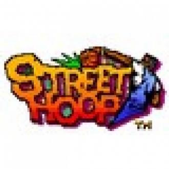 Oyun: Street Hoop