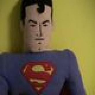 Bilgisayarın Süpermen'i