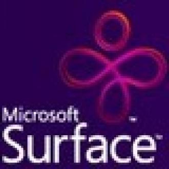 Microsoft Surface'in Fiyatı Belli Oldu