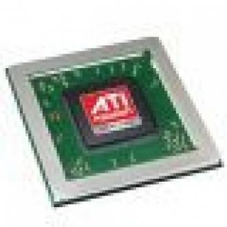 AMD'den 384-bit Arayüz