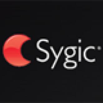 Sygic'den Yeni Navigayon Yazılımı