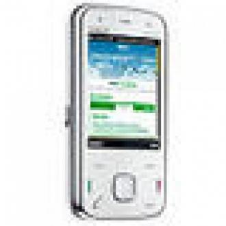 Symbian İçin Süper İpuçları