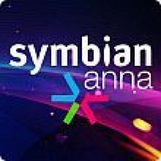 Nokia, Symbian'ı öldürdü