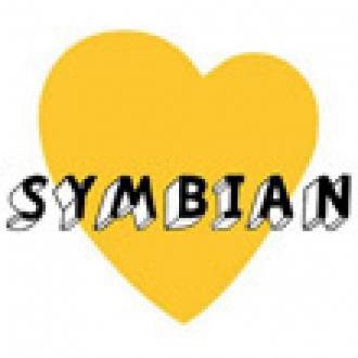 Symbian Yükselişte!
