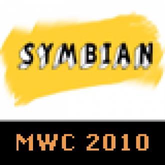 Symbian^3 Resmiyet Kazandı