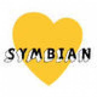 Symbian Gözünü Netbook'lara Dikti!