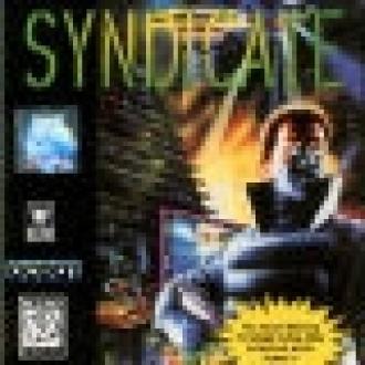 Syndicate'in İlk Videosu Yayımlandı