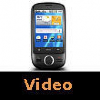 Turkcell T10 Video İnceleme