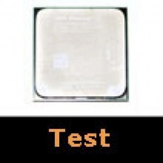 AMD Phenom II X6 1100T Test