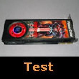 AMD'nin En İyi Ekran Kartı Testte!