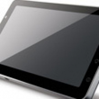Tablet PC Rehberi