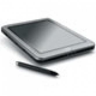 Rüya Gibi Bir Tablet PC