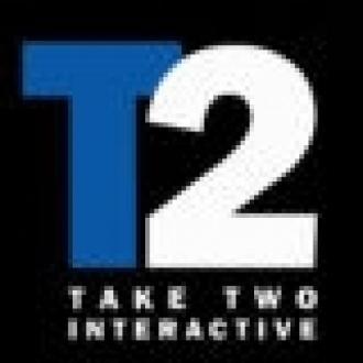 Take-Two Kendi Yolunda
