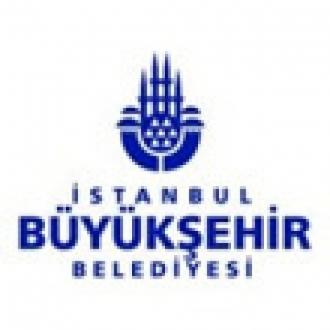 İBB'ye Fiberi Engellediği İçin Dava