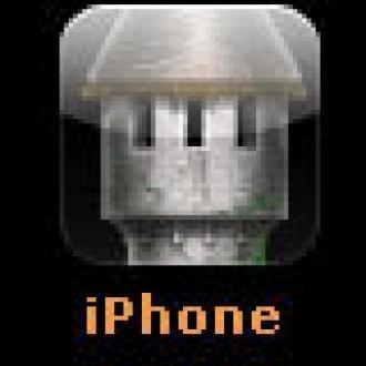 iPhone'cular Bu Oyunu Kaçırmasın