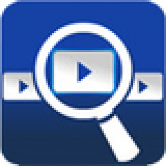Turkcell'in Video Bul Uygulamasını İndirin