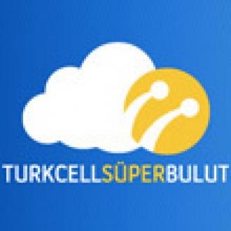 Turkcell, HP CloudSystem ile Bulutta