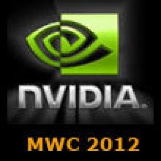 NVIDIA Tegra 3 ile Oyun Keyfi