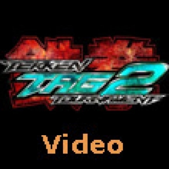 Yeni Tekken Oyunundan Görüntüler