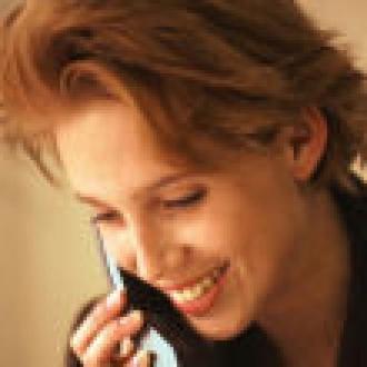 Telefonların Hayatımızdaki Sinir Bozucu Yeri