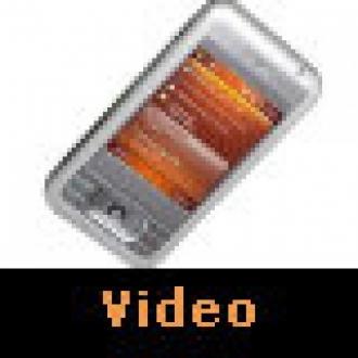 Çift SIM'li Windows Cep Telefonu
