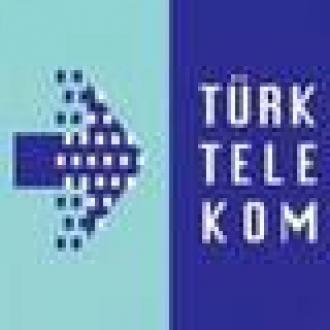 Türk Teknolojisi Avrupa'da Görücüye Çıkıyor