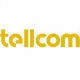 Tellcom ÖİV İndirimini Faturaya Yansıtıyor
