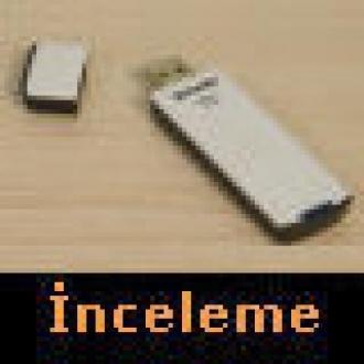 Tenda USB Kablosuz Ağ Adaptörü