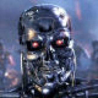 iPhone'da Terminator Rüzgarı