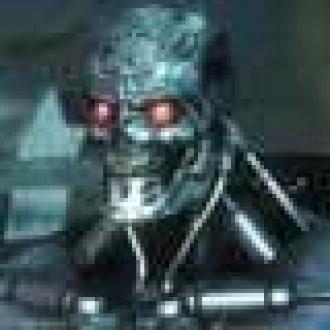 İnceleme: Terminator: Salvation