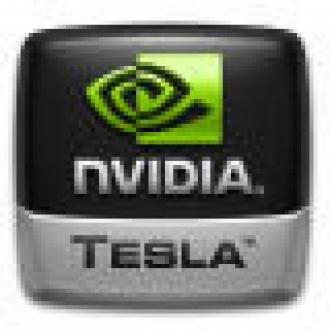Nvidia'dan Kişisel Süper Bilgisayar