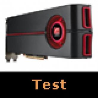ATI Radeon HD 5870 İnceleme