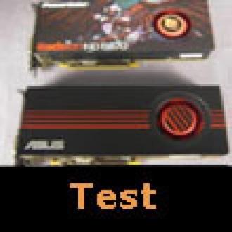 AMD Radeon HD 6870 CrossFire Test