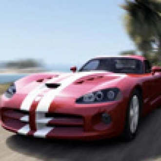 Test Drive Unlimited 2'de Modifiye