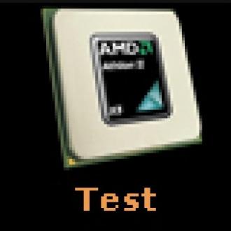AMD Athlon II X3 435 İnceleme