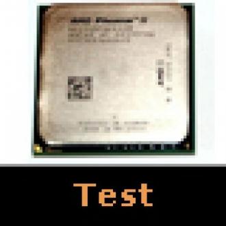 Phenom II X4 965 BE C3 İnceleme