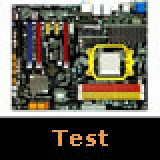 ECS A890GXM-A Black Series İnceleme