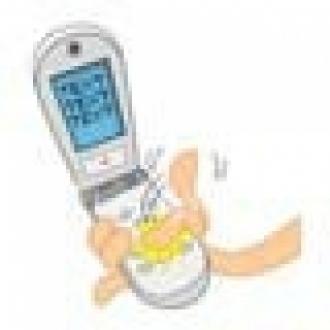 Uygulamalar SMS'i Tarihe Gömüyor