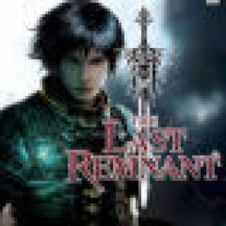 The Last Remnant Demo Yayınlandı