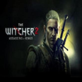 The Witcher 2 PC – Xbox 360 Kıyaslaması
